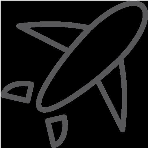 036-plane