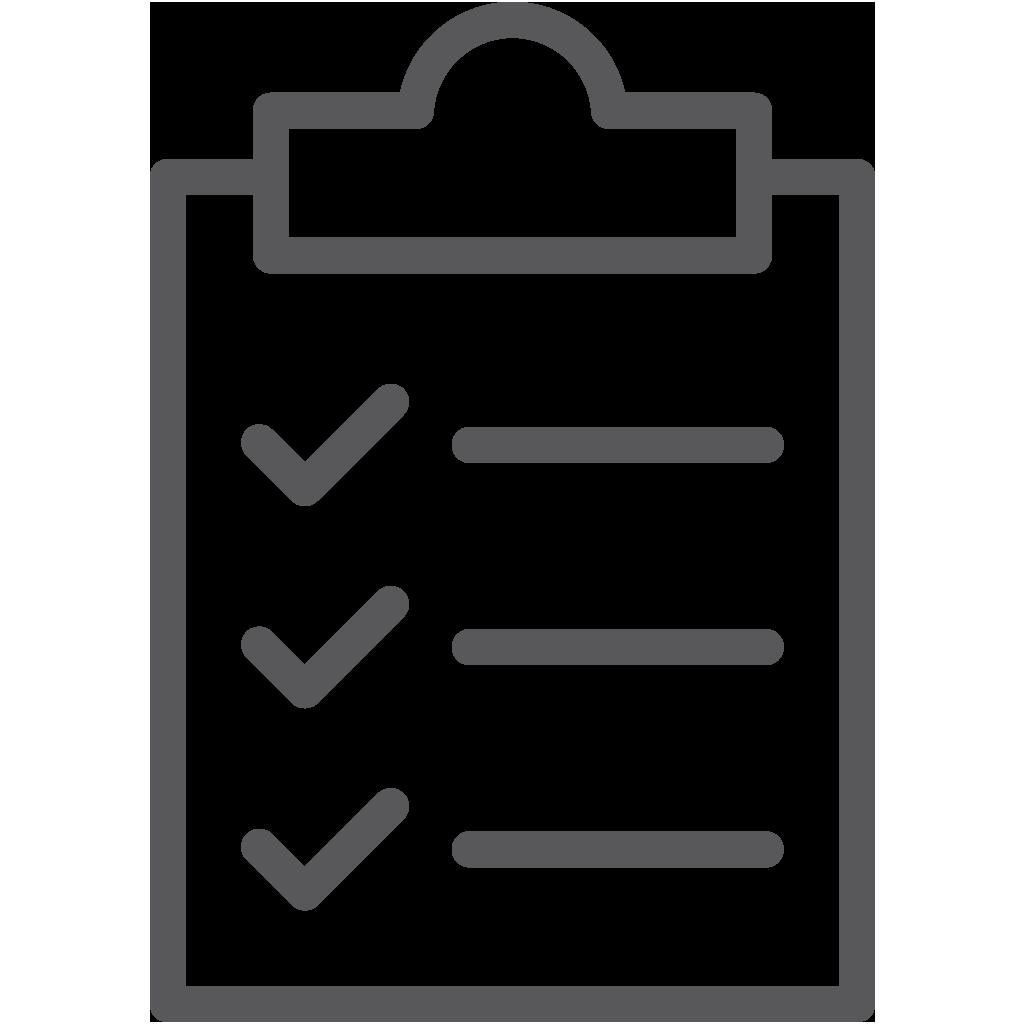 074-checklist