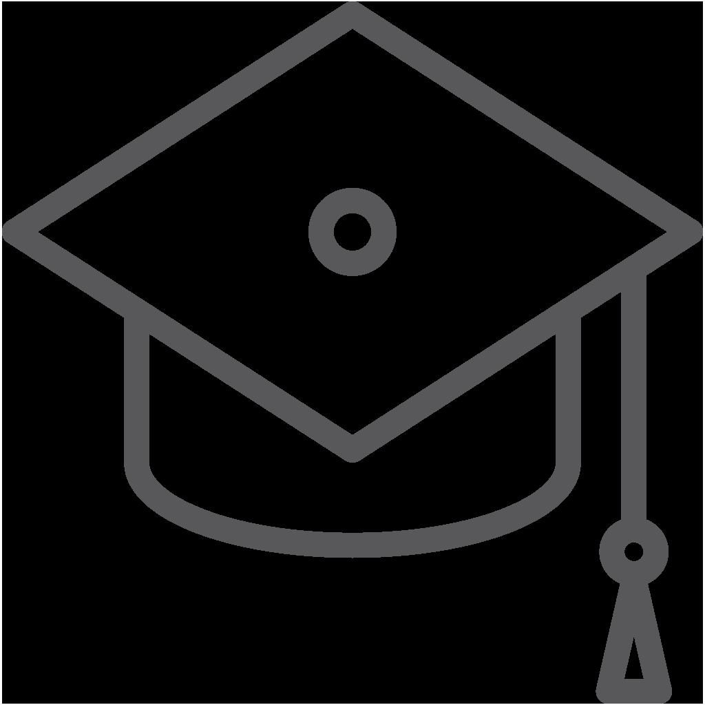 083-graduation